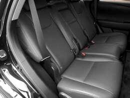 当社は、ネッツトヨタ広島(株)のグループ会社で、トヨタ系のカーディーラーです。 安心してご相談下さい。 軽四から外車まで、中古車・新車問わず取扱しております。自動車の事なら、全てお任せ下さい。