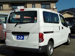 展示車はJAAAの検査を全車両行っております。