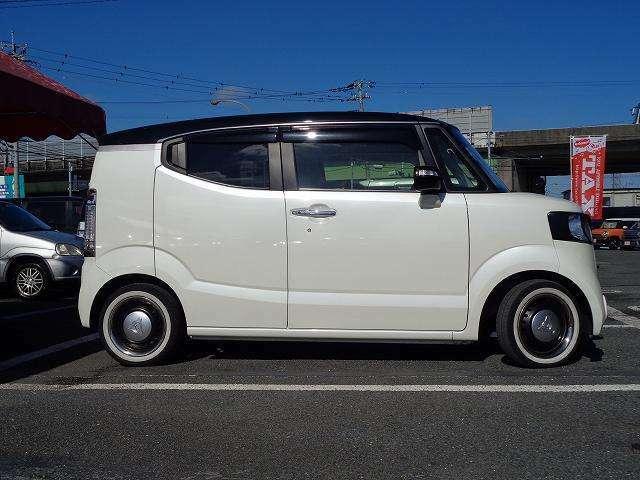 日本査定協会の鑑定書付き!修復歴なしの安心な車両です