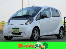 三菱 アイ 660 S シートヒーター Tチェーン 西蒲展示場