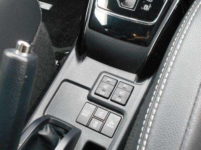 ▼保障期間や保障距離、保障内容はお車の状態により様々ですので詳しくは当社スタッフまで問い合わせして下さい!▼