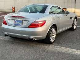 お客様のご要望のお車を探すこともできますので、お気軽に通話料無料の0078-9711-592426を押してください♪