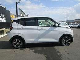 三菱認定U-CARは全国の三菱ディーラーで保証修理が可能です。