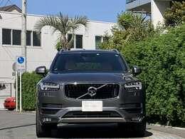 新車時より今までの整備は全てVOLVO正規ディーラーで行われてきた良質車です。