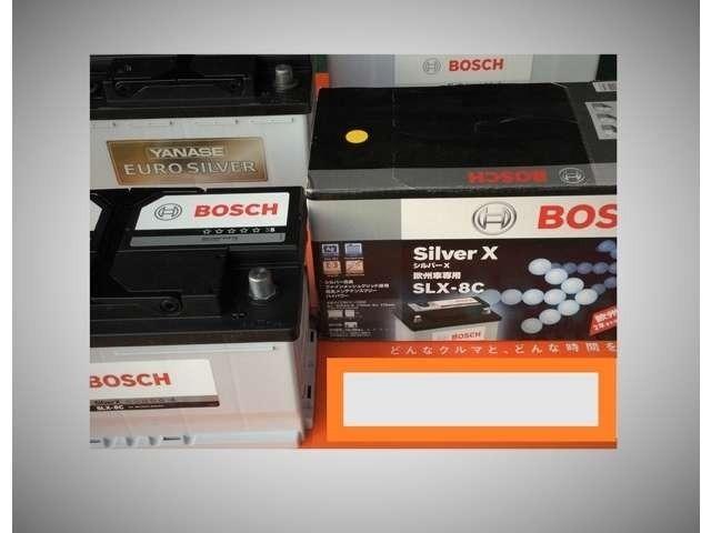☆プレミアムメンテプランにはバッテリー交換が含まれています。(画像はイメージです)お気軽にお問い合わせください。店舗直通0280-33-6991ホームーページbenztestar.com