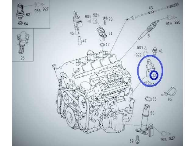 ☆プレミアムメンテプランにはエンジンセンサー交換が含まれています。(画像はイメージです)お気軽にお問い合わせください。店舗直通0280-33-6991ホームーページbenztestar.com