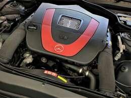 3.5ガソリンエンジンだから低速からのトルク感もグイグイ引っ張ってくれるのでドライブが楽しめます。燃料費も気にしなくていいのでガンガン走れます。https://benztestar.com/
