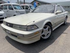 トヨタ ソアラ の中古車 3.0 GTリミテッド 岩手県盛岡市 38.0万円