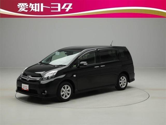 この度は、愛知トヨタキャラット知立店のお車をご覧いただき誠にありがとうございます。