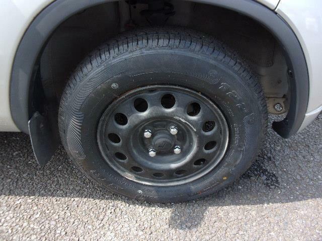 自動車の販売・買取り・車検・一般整備・鈑金修理・保険・タイヤ組換え等お車の事なら何でもご相談ください。(有)DensonAuto 〒270-1431 千葉県白井市根1661-31 TEL:047-492-6577