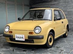 日産 Be-1 の中古車 1.0 京都府京都市左京区 64.9万円