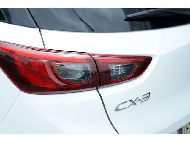 CX-3/1.5ディーゼルターボXDツーリングワンオーナ/車検整備付ナビ/6速MT/Bカメラ/繁忙期に付き下取り高価買取中/勿論査定は無料/まずはお気軽に093-613-4900までお問合わせ下さい