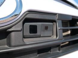 ☆もしもの事故を防ぐスマートアシスト☆衝突回避支援ブレーキのほかに衝突警報・誤発進抑制制御・先行車発進お知らせ機能など、充実した安全装備となっております。