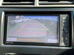 ◆純正ディーラーナビ【フルセグTV付き、音楽プレイヤー接続可能。バラエティー性に富んだ装備なので道案内だでなくドライブを楽しくさせてくれます】
