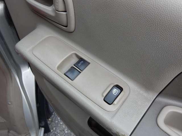 運転席助手席PW装着車!!TEL 0120-345-267