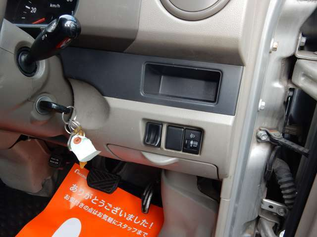 下取り査定やお車のお引取りも可能です!!★動かなくなってしまったお車でも廃車手数料なども一切頂いておりません★TEL 0120-345-267