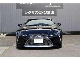 こちらのお車は富山県在住の方に販売させていただいております。