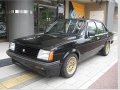 いすゞ ジェミニ の中古車 1.8 ZZ-R 愛知県豊田市 129.9万円