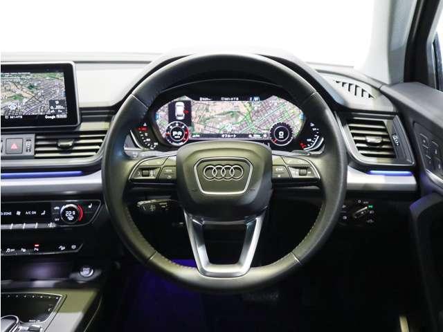 延長保証プラン、メンテナンス保証などのプランもご用意がありますのでお車を長くお乗りと考えてる方もお気軽にご相談くださいませ!