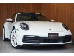 ポルシェ 911 カブリオレ の中古車 カレラS PDK 東京都練馬区 2235.0万円