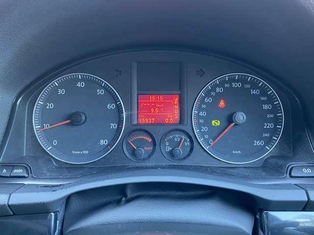 86,000kmなんて、まだまだこれからです☆彡さて何km/hまでがスピードが出るのかは乗ってからのお楽しみです(笑)