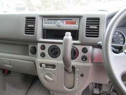 気になるお車、お車のことで相談が。。。など、どんな些細なことでも気になる事があればぜひご連絡下さい!無料電話(0066-9711-520316)