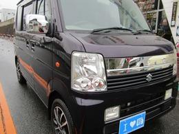 マツダ スクラムワゴン 660 PX ハイルーフ 自社分割OK毎月26400円