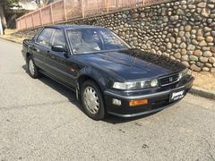 ホンダ ビガー の中古車 2.5 25XS 兵庫県神戸市灘区 85.0万円