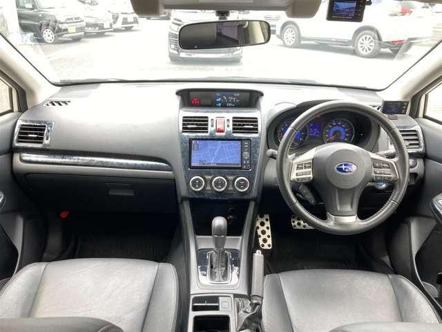 純正メモリナビ CD/DVD/SD/Bluetooth/フルセグTV バックカメラ ドライブレコーダー コムテック製レーダー 衝突軽減ブレーキ 車線逸脱警報 レーダークルーズ