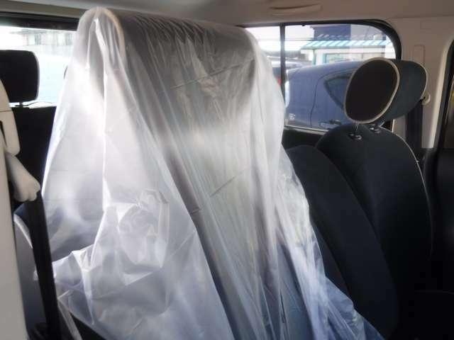 お車購入の際の不安はすべて教えてください!安心安全のカーライフをお届けいたします!