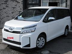 トヨタ ヴォクシー の中古車 2.0 X 4WD 埼玉県上尾市 149.0万円