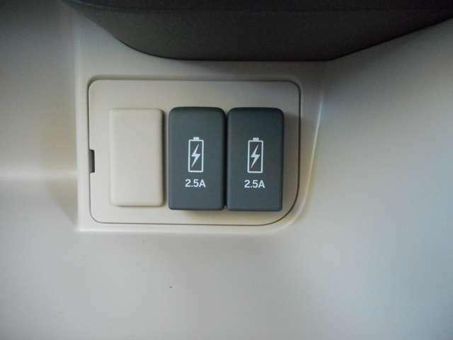 お車だけでなく整備も格安ですので、アフターフォローもお任せください!