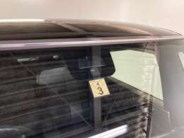 1オーナー/禁煙車/あんしんパッケージ(衝突軽減ブレーキ、サイド、カーテンエアバッグ)/ストリートロッドスタイルパッケージ(ブラック内装)/カロッツェリアナビ/バックカメラ/ワンセグ/ETC