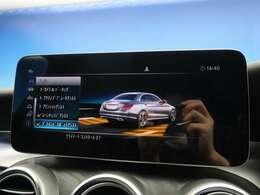 ●レーダーセーフティPKG『衝突軽減ブレーキ・ACC・レーンキープアシスト・ブラインドスポットアシスト等々メルセデスの先進安全装置が集約されたセーフティモデルです!』