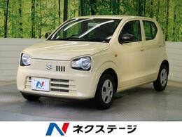 スズキ アルト 660 L 禁煙車 シートヒーター 純正CDオーディオ