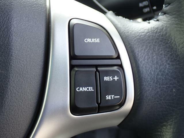 中古車でも使える残価設定型プラン「かえるプラン」