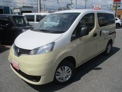 日産 NV200バネット の中古車 1.6 16X-2R 千葉県市原市 280.3万円