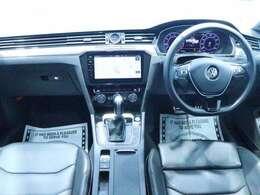 弊社サービスカーとして使用していた車両です。内外装機関ともに良好です。