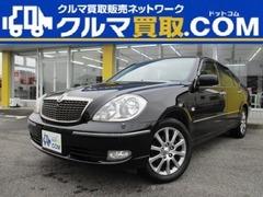 トヨタ ブレビス の中古車 3.0 Ai300 愛知県江南市 79.0万円