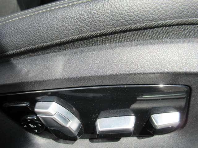 ご試乗も承りますので、お気に入りのお車があれば、ぜひご自身の手でハンドルを握ってお確かめ下さい。