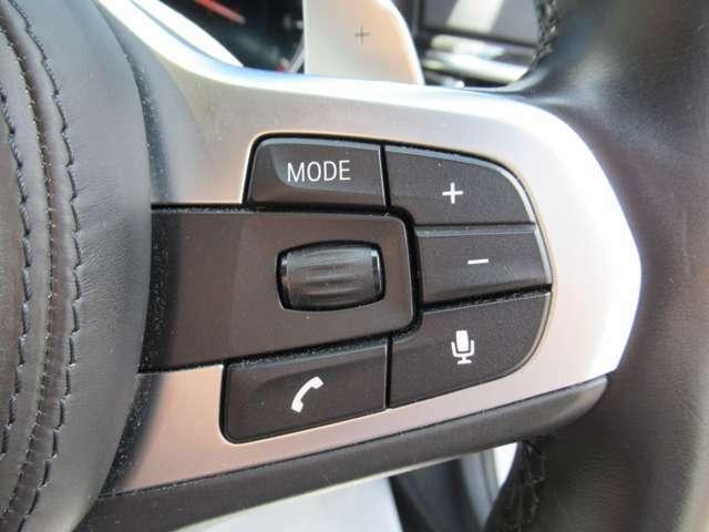 自分だけのBMWに仕上げませんか??こんなオプションを付けたい、この部品は新品にしてほしい等、なんでもお申し付けください!カッコいい車はドライブも楽しくなりますよ♪