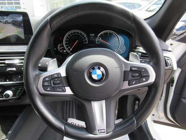 BMW認定中古車制度が「2年間保証のBMW Premium Selection」・「1年間保証のBMW Approved Car」・「6ヶ月保証のBMW Used Car」と選択肢が広がりました。充実の保証制度ですのでご安心ください。