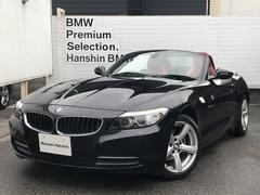 BMW Z4 の中古車 sドライブ 20i ハイラインパッケージ 兵庫県西宮市 285.0万円