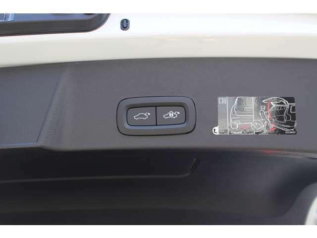 LEDヘッドライト・LEDポジションライト・ヘッドライトウォッシャー・LEDフロントフォグライト・LEDデイタイムランニングライト・グラウンドライト付き・モメンタム専用シルバールーフレール・18インチアルミホイール