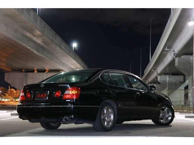 保証制度も充実 15年未満 15万キロ未満の車に全車 保証可能し全国のディーラーでの保証修理可能#StayHome #StaySafe #車好き #クルマ文化 #トヨタ #TOYOTA#日産 #スバル #ダイハツ #マツダ#全国納車
