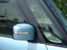 ☆各種低金利オートローン取り扱い!☆安心のサービス体制にて、アフターサービスも充実しております!