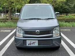 お車の場合:東名厚木インターより約15分、本厚木駅より約10分、バスの場合:神奈中愛名バス停より徒歩1分となります。ご連絡頂ければ小田急本厚木駅までお迎えに伺います。