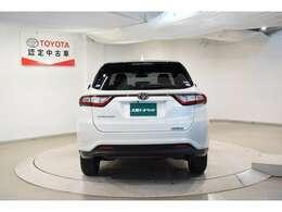 SUV・体感フェア!人気のハリアー等SUVを豊富にご用意しております!是非、SUVを体感して下さい!