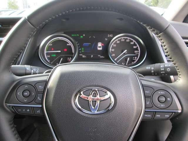 【プリウス】などの人気のトヨタ車はもちろん、他銘柄の人気車もございます!