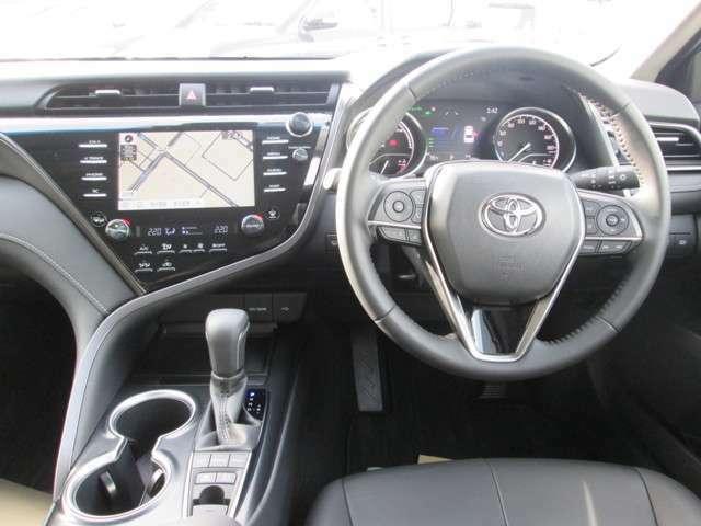 軽自動車から低燃費コンパクトカー、ミニバンなど様々な車種をご用意しております!豊富な在庫でお客様のお越しをお待ちしてます♪